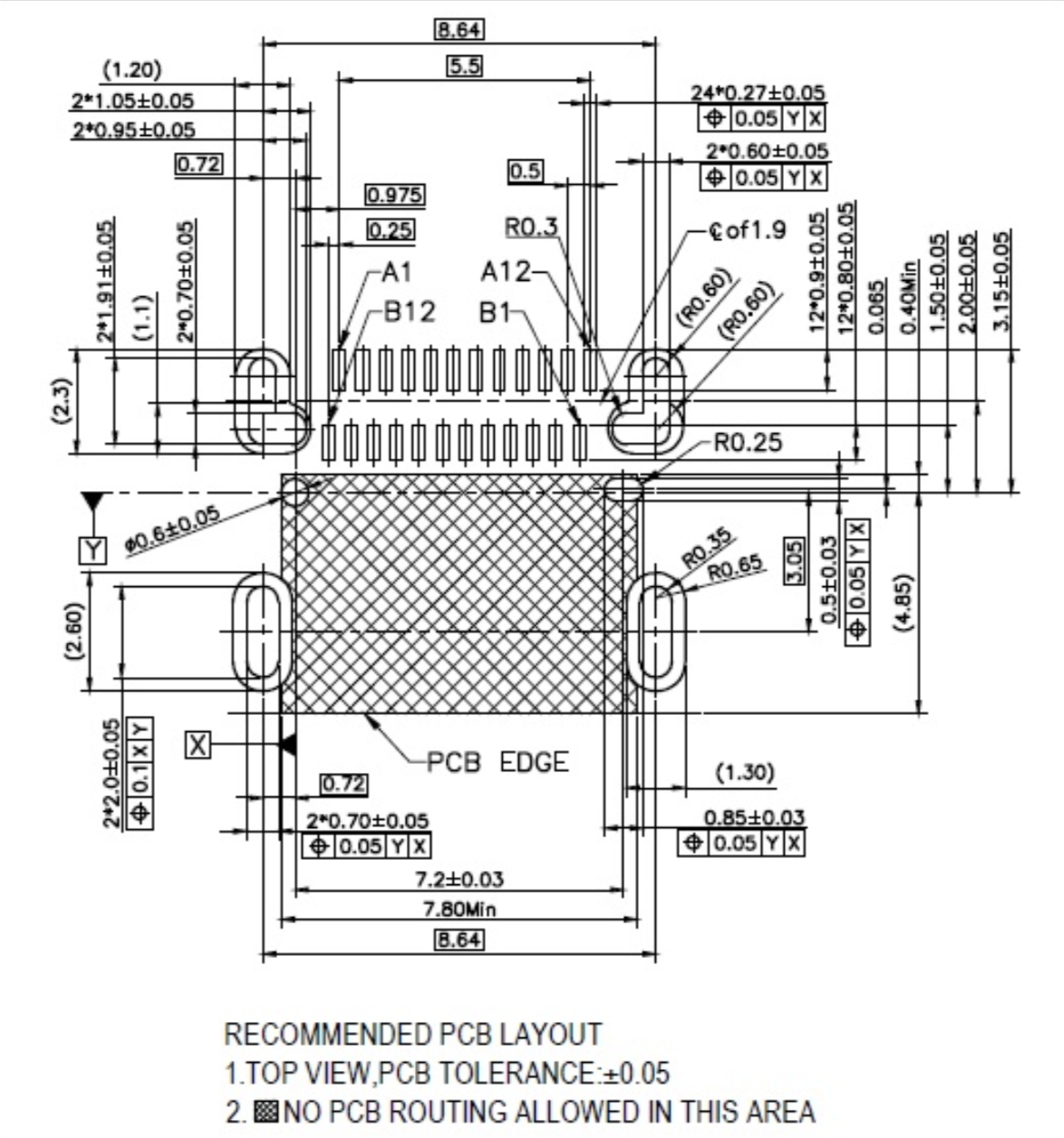 Oh Say Can You C? – Grappling with the USB type-C Connector Usb Schematic Diagram on wireless schematic, dvi to vga schematic, displayport schematic, ir receiver schematic, remote control schematic, ipod schematic, ir sensor schematic, fm radio schematic, mouse schematic,