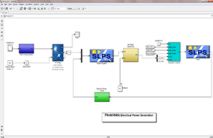 PSpice and Simulink Integration | OrCAD