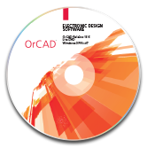 Printed Circuit Board Design Software