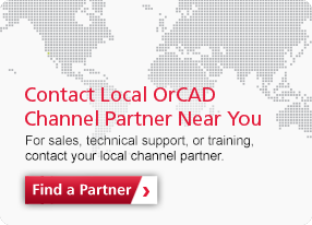 Orcad downloads | orcad.
